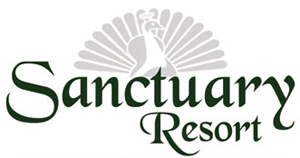 Accommodation Coffs Harbour | Coffs Harbour Accommodation | Australis Sanctuary Resort Motor Inn Coffs Harbour NSW